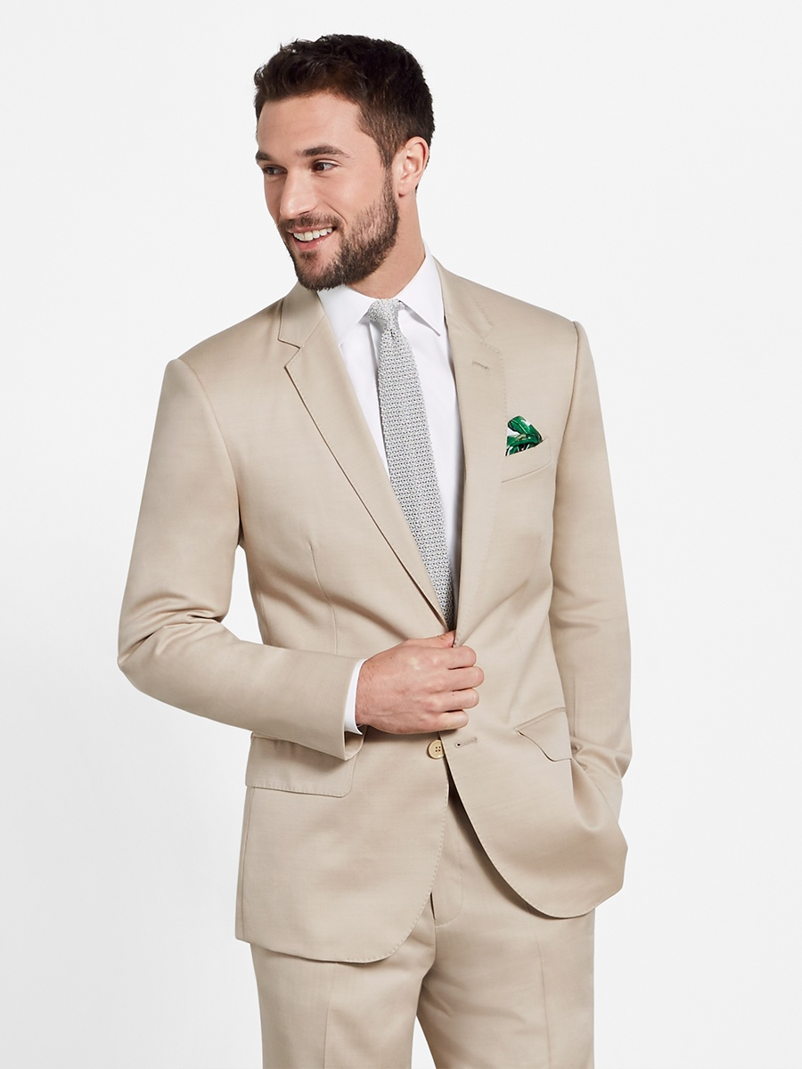 What\'s Up Buttarcup: The Wedding Guest with The Black Tux