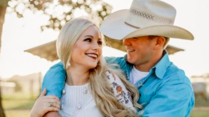 Newlyweds Texas Couple Dies In Helicopter Crash Less Than 2 Hours While Leaving Their Wedding