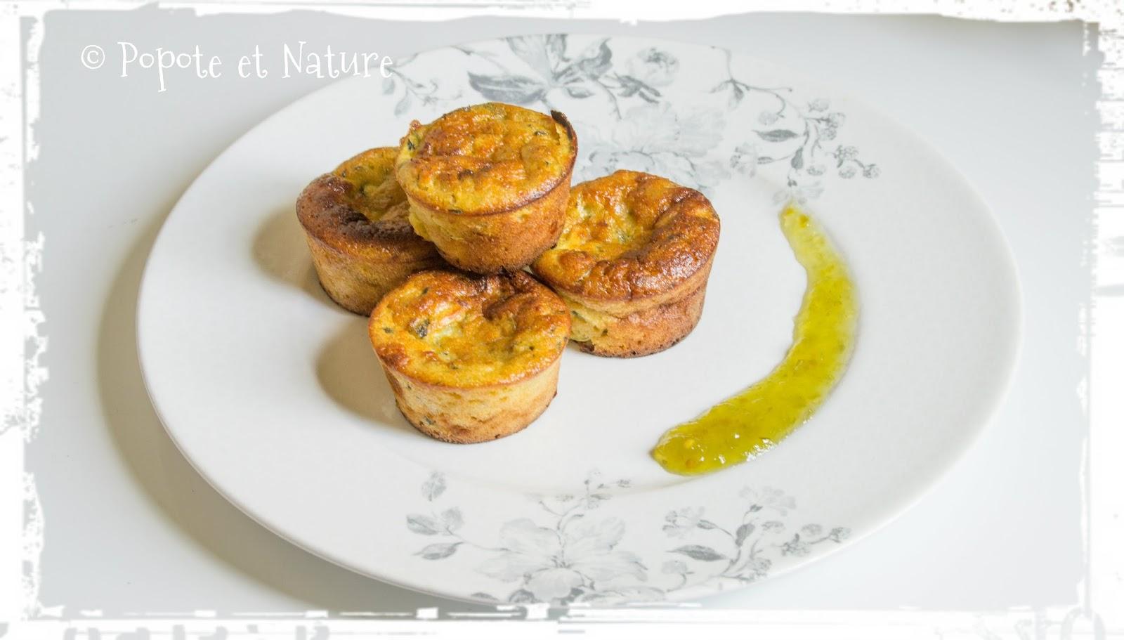 Popote et nature confiture de tomates vertes et courgettes ensemble a donne quoi - Cuisiner des tomates vertes ...