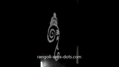 Vinayakar-Sadurthi-decoration-1.jpg