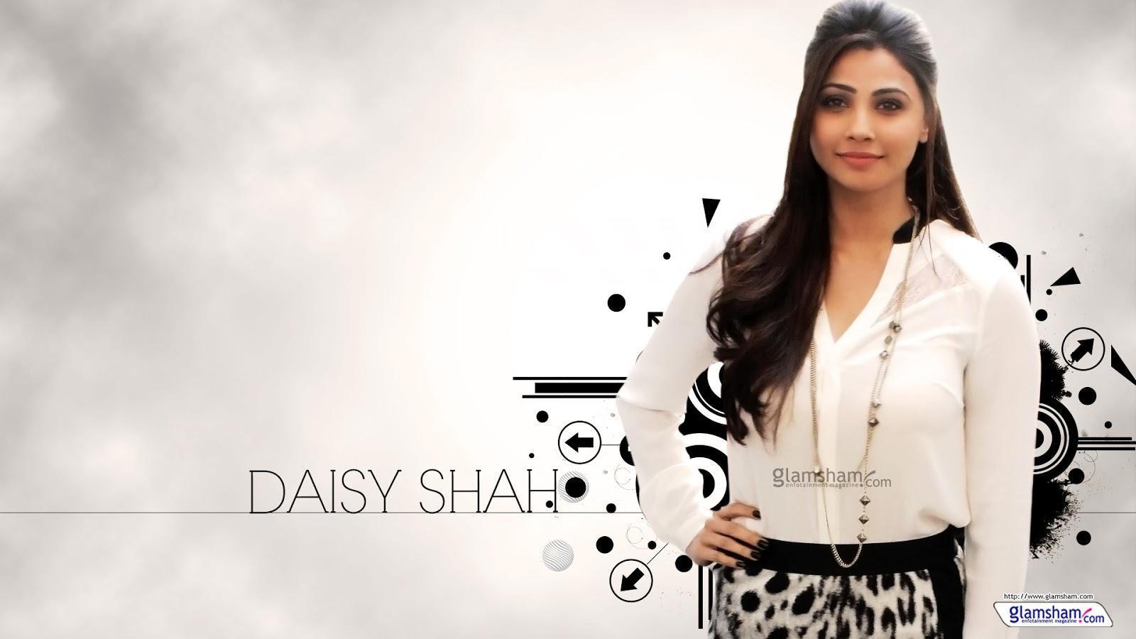 Daisy Shah Hd Wallpapers - Wallpapersh-6334