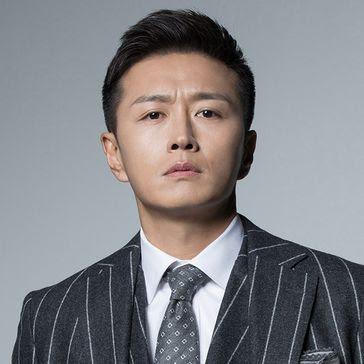 adalah salah satu drama Korea yang cukup terkenal di Indonesia Biodata Foto Pemain Drama Left Handed Wife