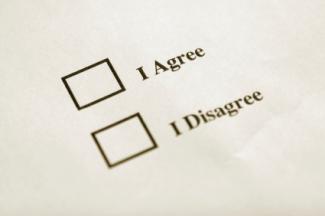 Dissertation On Lack Of Consent To Sex✏️ / wie schreibt man eine buchrezension👨🎓