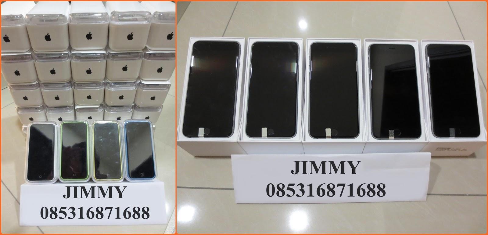 Pusat Handphone Dan Gadget Original 2018