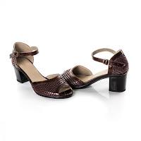 sandale-din-piele-naturala-din-oferta-modlet-8
