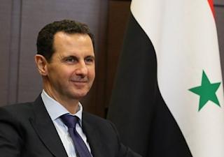 هل من الممكن استئناف علاقات العالم العربي مع سوريا؟