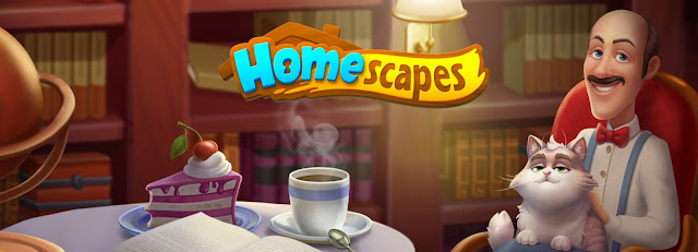Best Homescapes Hack Online Generator