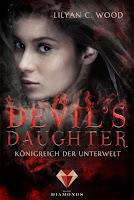 https://www.amazon.de/Devils-Daughter-Königreich-Unterwelt-Lilyan-ebook/dp/B071YS6VF5