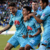 Bolívar figura como el club boliviano mejor ubicado dentro del ranking de la Conmebol