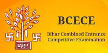 BCECE Admit Card 2016, Bihar CET 2016, BCECE 2016 Admit Card Download
