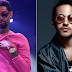 "PnB Rock divulga novo single ""Issues"" com Russ; ouça"
