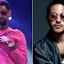 PnB Rock prepara novo single com Russ; ouça prévia