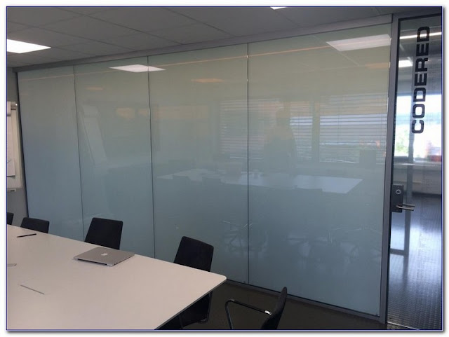 Electric Privacy GLASS WINDOWS for sale UK