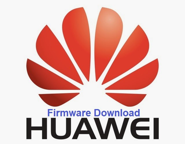 DOWNLOAD DRIVERS: HUAWEI U9200 BLAZE