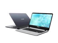 Daftar Harga Laptop Asus Terbaru untuk Mengoperasikan Program Autocad