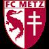 Daftar Skuad Pemain FC Metz 2016-2017