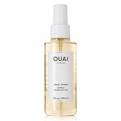 Ouai-Haircare-Wave-Spray