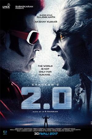 Robot 2 0 Movie In Hindi Hd Quality Worldfree4u Filmyzilla 300mbmovie