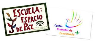 http://iesaeespaciodepaz.blogspot.com.es/