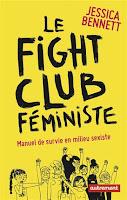 http://leslecturesdeladiablotine.blogspot.fr/2017/08/le-fight-club-feministe-de-jessica.html