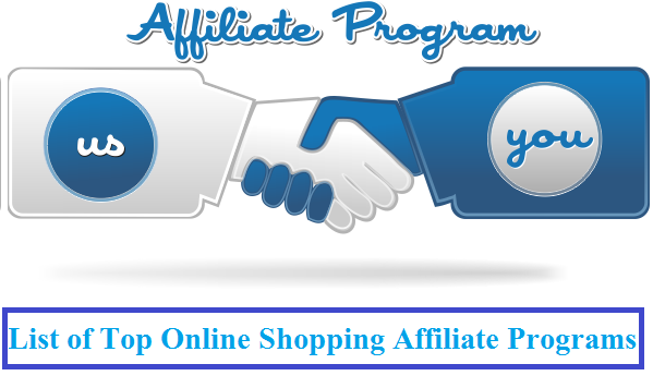 Top-online-shopping-affiliate-india