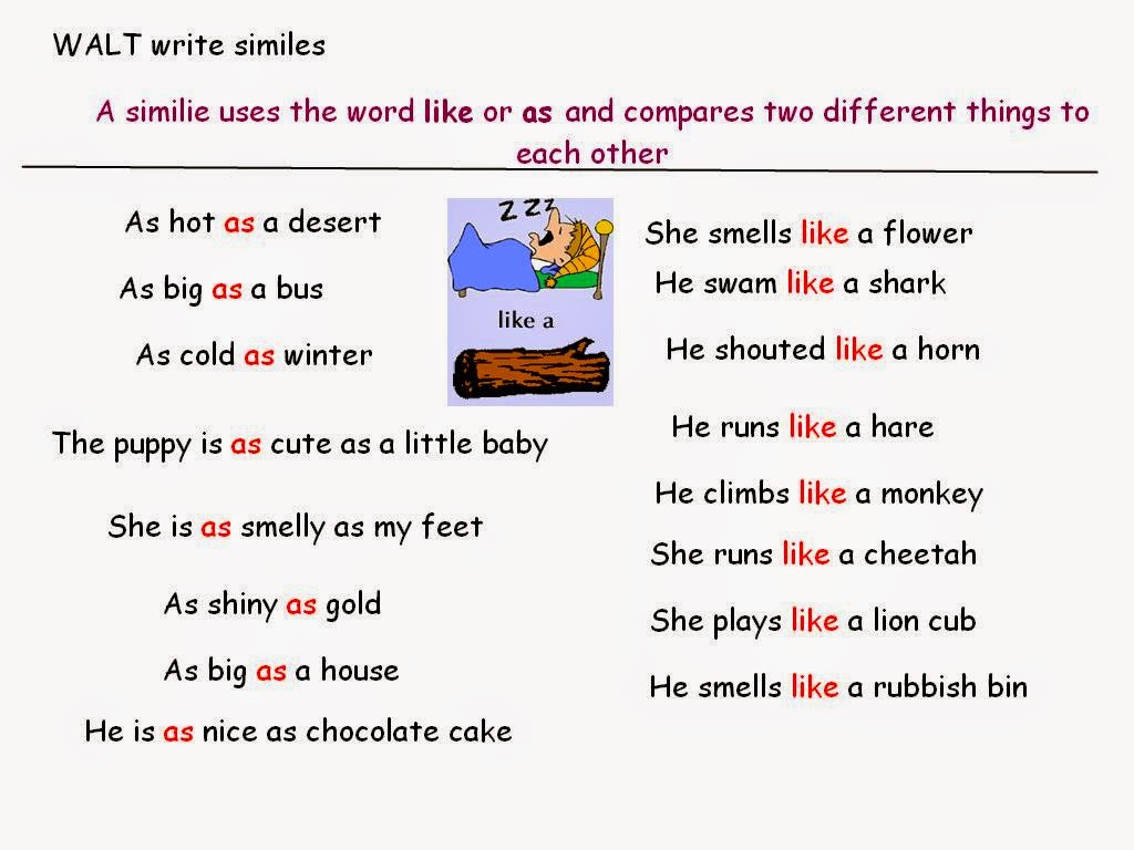 Metaphor In A Sentence Example Sentences