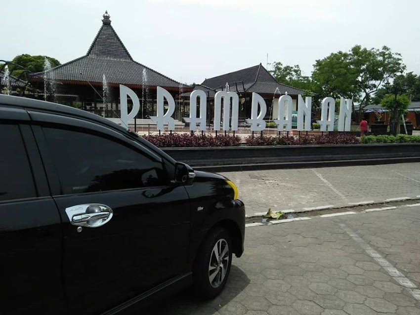 Rental Mobil Avanza Jogja Lengkap Dengan Paket Wisata Jogja