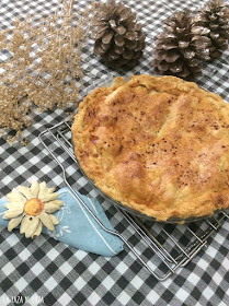 tarta-de-manzanas-americana