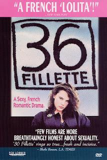 36 fillette (1988)