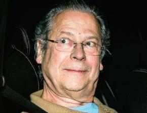 Sérgio Moro manda quatro imóveis de José Dirceu a leilão