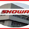 Informasi Lowongan Kerja Terupdate 2017 Operator Produksi PT Showa Indonesia Manufacturing