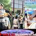 Polres  Gowa  Laksanakan  Apel  Gelar  Pasukan Operasi  Lilin  2018