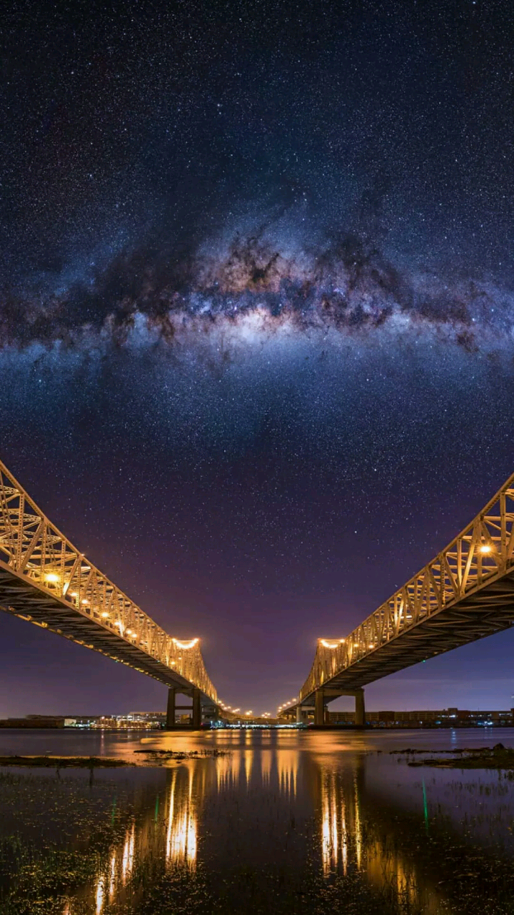 29 Most Beautiful Bing Wallpapers For Android Phones - Tech Viola