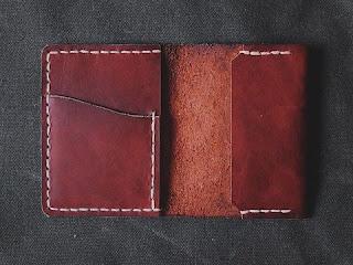 सपने में बटुआ देखना | sapne mein batua dekhna