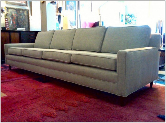 Furniture Clearance Outlet Houston Tx