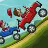 Download Game Android Balap Ringan Hill Climb Racing 2 v1.01 Mod Apk