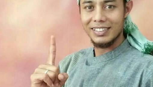 Giliran Caleg PBB di Aceh Ogah Dicoblos karena Kesal dengan Yusril