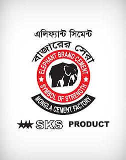 elephant brand cement vector logo, elephant brand cement logo, elephant brand cement, elephant brand cement logo vector, elephant brand cement logo ai, elephant brand cement logo eps, elephant brand cement logo png, elephant brand cement logo svg