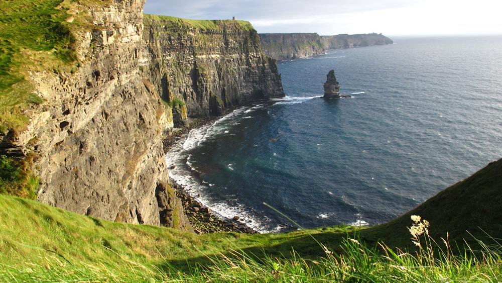 20 curiosidades sobre Irlanda y los irlandeses - El Blog de Idiomas