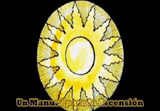 Han estado involucrados en la Ascensión todo el tiempo, puesto que es un Proceso y no un acontecimiento.