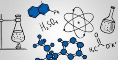 RPP Kimia Kelas XII K13 Revisi 2017