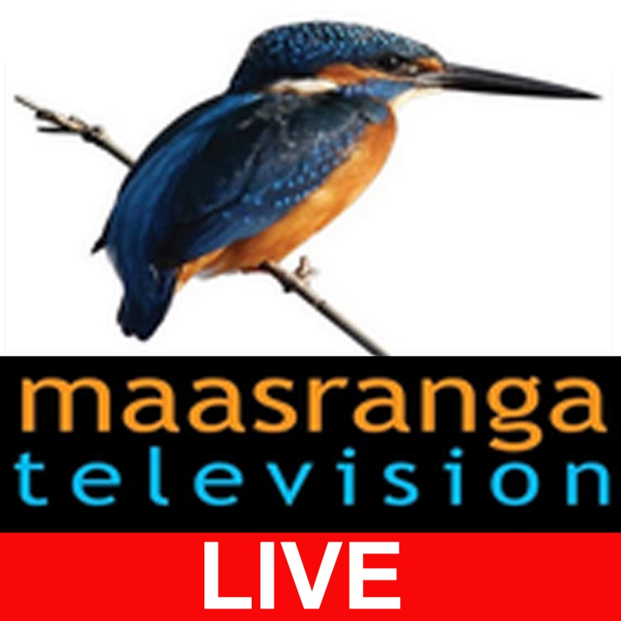 😝 Maasranga biss key 2019 new | Maasranga Tv New Biss key
