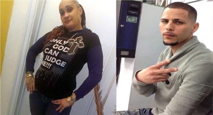 Asesinan dominicana y amigo en El Bronx por supuestos celos; cacería contra el tirador
