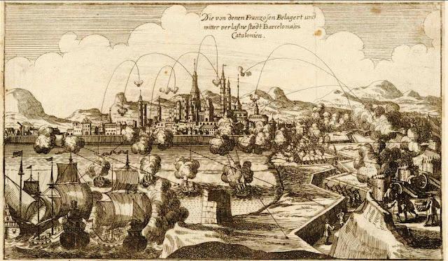 Assìtiu Bartzellona 1714