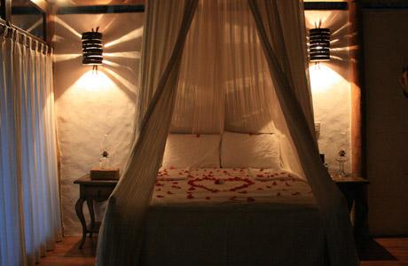 hotel_pareja