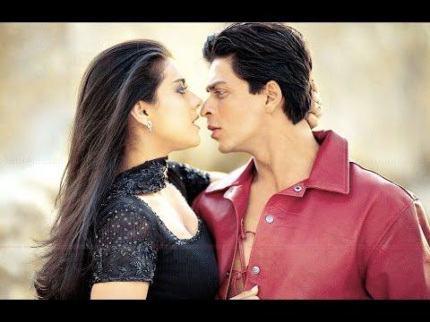 Hollywood movie hindi romantic