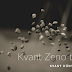 Kvant Zeno Təsiri