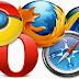 8 Browser Android Terbaik  Dengan Feature Lengkap