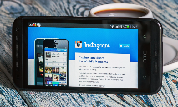 The Best Ways to Repost Photos and Videos on Instagram android & Ios