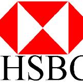 JAM BUKA BANK HSBC TERBARU